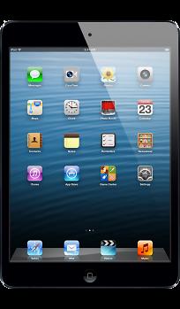 IPad mini 2 with Retina display review: Will there be an iPad mini IPad mini 2 TechRadar